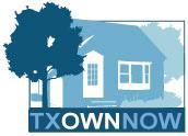 TXOwnNow.com