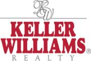 Keller Williams Realty -SW Southwest
