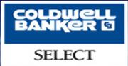 Coldwell Banker Select  - Sand Springs