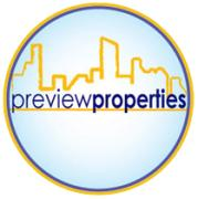 Preview Properties