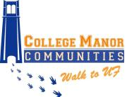 College Manor Communities