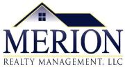 Merion Realty Management, LLC
