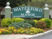 Waterford Manor Apartments