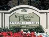 Brentwood Village Apartment Homes