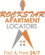 Rockstar Apartment Locators