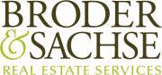 Broder & Sachse Real Estate Services