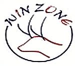 Winzone Realty Inc.