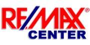 RE/MAX Center