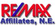 RE/MAX Affiliates N.E.