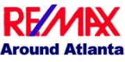 RE/MAX Around Atlanta - Sandy Springs