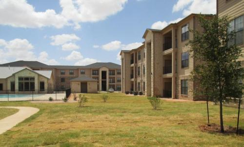 Corporate Apartments Midland Tx Apartments And Houses For Rent In Midland