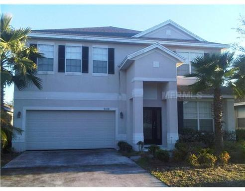 Lake Nona Houses For Rent 28 Images Townhomes For Rent