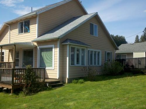 Houses for rent in gresham for Gresham house