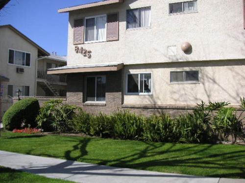 Northridge CA