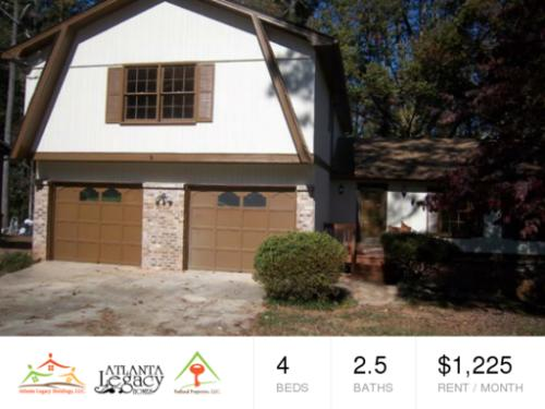 Large 4/2.5 on Cul-De-Sac *Granite Counters, Ha...