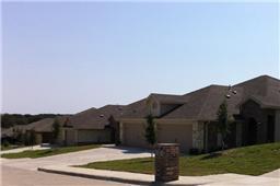 Weatherford TX