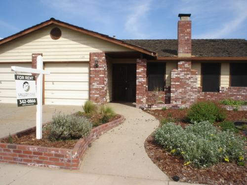 Manteca Home**Open House - Room for your RV, boat AND quads!! 2 car garage with built in shelving, amazing interior storage closets throughout, featuring 4 bedrooms and 3 full baths, swimming pool, with pool service included, open floor plan, fireplace, formal dining, lots of natural light, convenient location close to shopping and freeway access