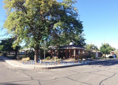 Albuquerque NM
