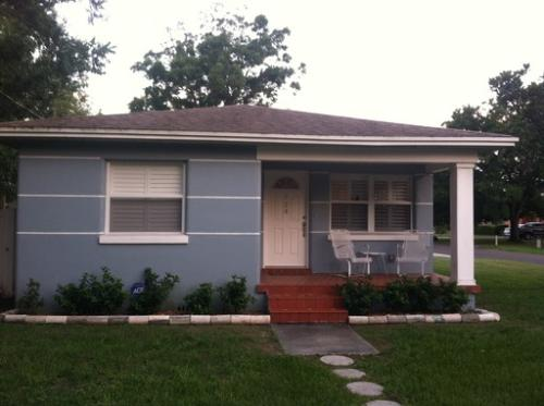 houses for rent in old west tampa fl