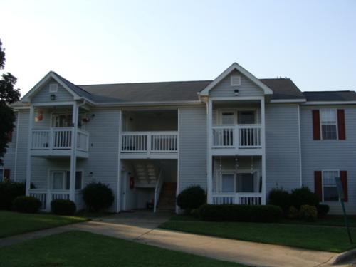 singles in cramerton Cramerton, nc real estate prices overview searching homes for sale in cramerton, nc has never been more convenient with point2 homes, you can easily browse through cramerton, nc single.