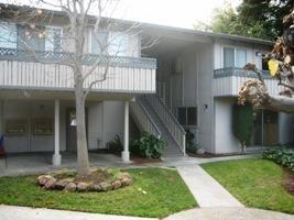 Santa Clara CA