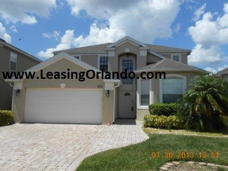 Orlando FL