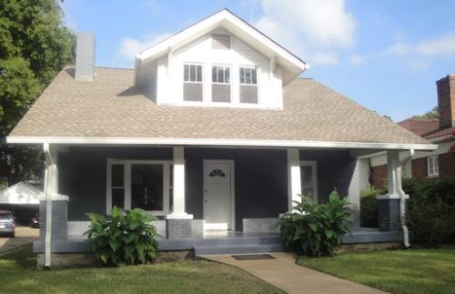 Houses For Rent In Nashville Apartments And Houses For
