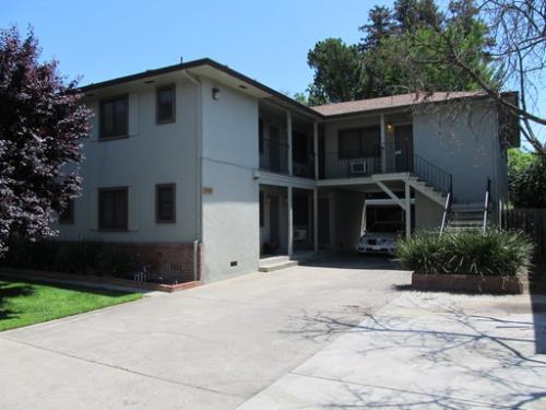 Sacramento CA