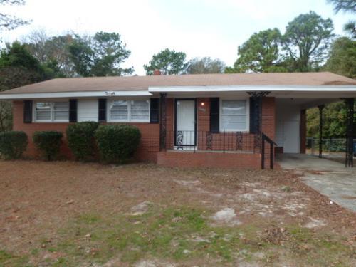 Chason Ridge Apartments Fayetteville Nc