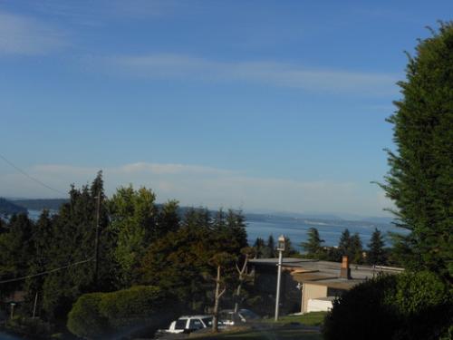 Tacoma WA
