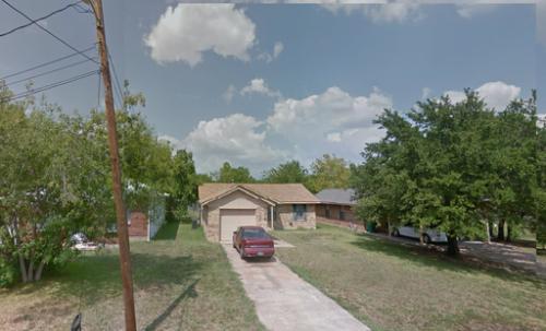 Greenville TX