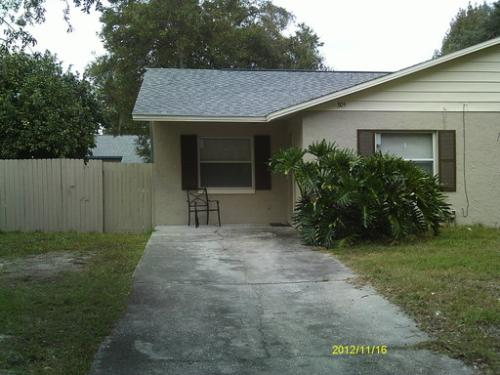 Longwood FL
