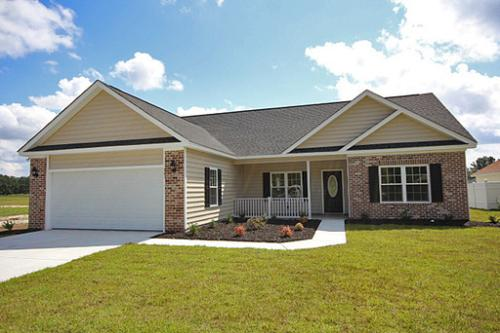 Apartments And Houses For Rent Near Me In Conway