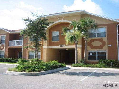 Bunnell FL