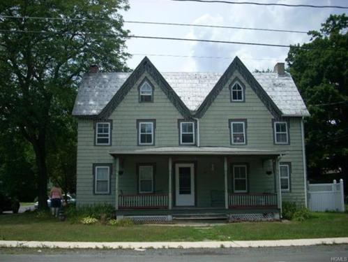 Apartments And Houses For Rent Near Me In Pine Bush