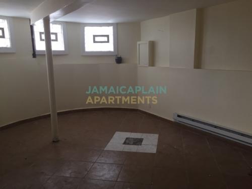 Jamaica Plain MA