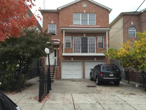 apartments and houses for rent near me in newark