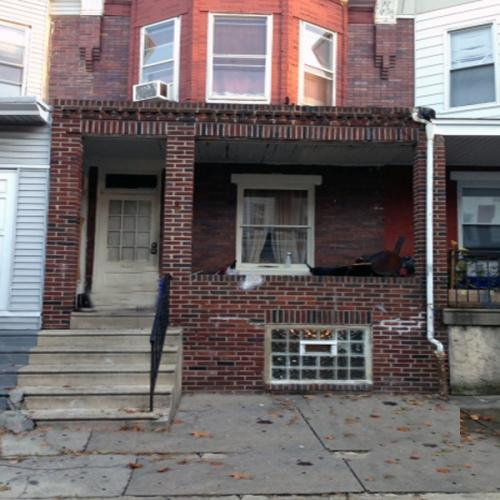 Apartments And Houses For Rent In Elmwood, Philadelphia