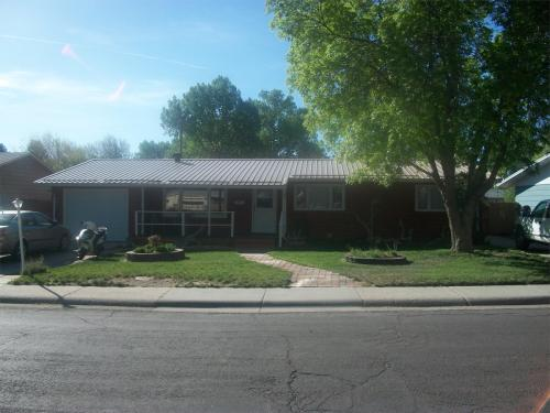 Apartments and houses for rent in casper - 3 bedroom house rentals casper wy ...