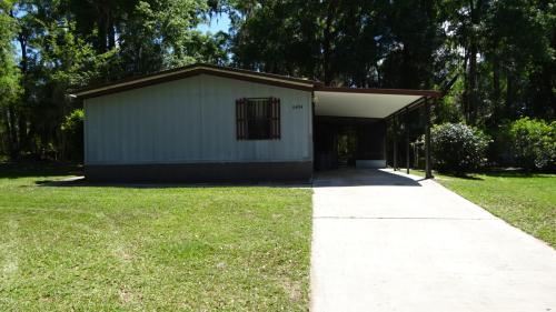 Belleview FL