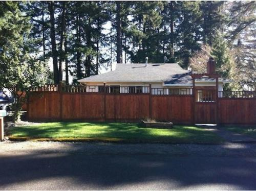 Property ID: 3322 (Hanwood, Milwuakie) - 1