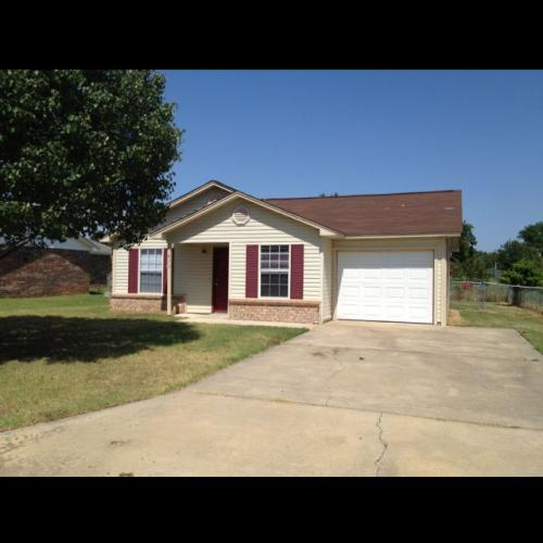 Apartments And Houses For Rent In Van Buren