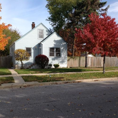 Southmoor Apartments: Apartments And Houses For Rent Near Me In Hammond