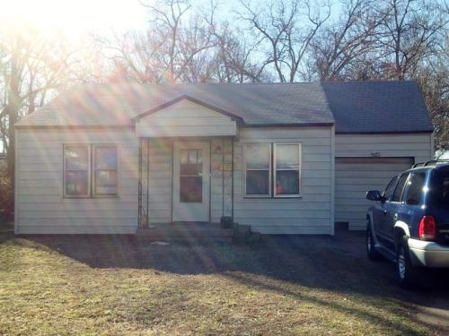 Apartments And Houses For Rent In Stillwater