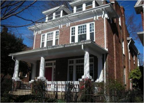 Apartments and Houses for Rent Near Me in Carytown, Richmond