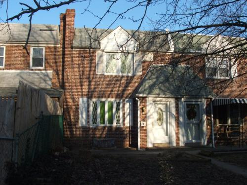 Apartments And Houses For Rent Near Me In Upper Darby