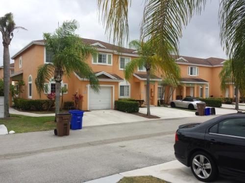 Deerfield Beach FL