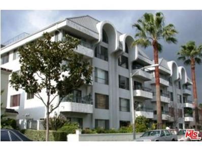 Beverly Hills CA