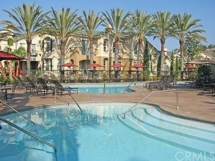 San Diego CA