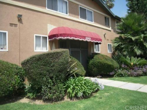 Sherman Oaks CA